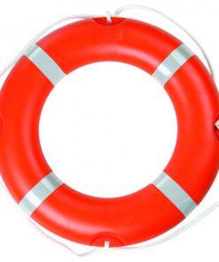 Veiligevaart Perry Lifebuoy 2,5kg SOLAS