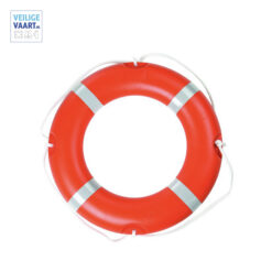 Veiligevaart Perry Lifebuoy 2,5kg SOLAS, Reddingsdrijfmiddel