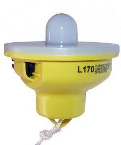 Veiligevaart Daniamant L170 2