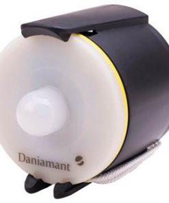 Veiligevaart Daniamant L170