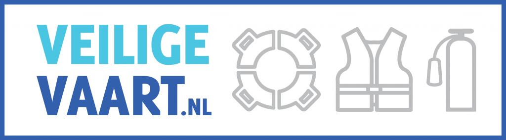 VV logo-banner