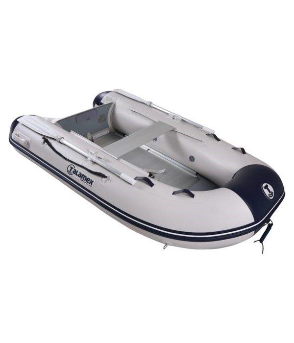 Rib comfortline,Rubberboot Talamex