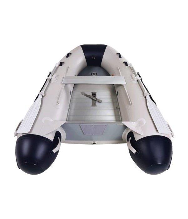 Rib comfortline, Rubberboot Talamex