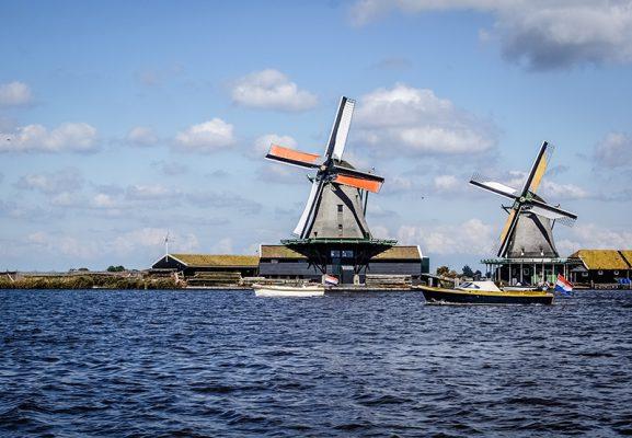 veilige-vaart-nederland-als-waterland