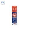 smeer onderhoudsmiddel lubrit-all, Multifunctioneel smeermiddel