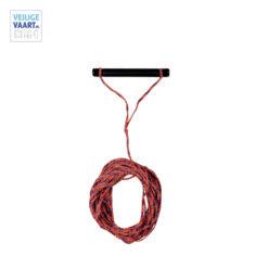 talamex ski rope, watersport rope waterskiën