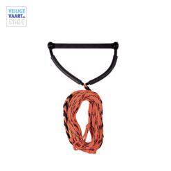 Talamex wakeboard rope, Touw voor wakeboarden
